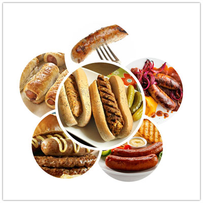 Sausage_variations_in_daily_life