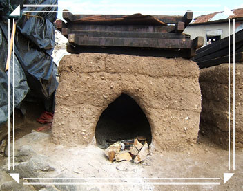 traditional_fishes_smoking_kiln_of_Nigeria
